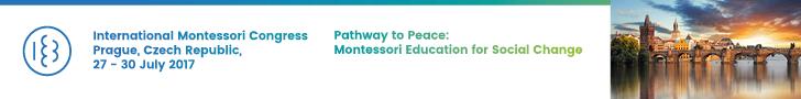 Congresul International Montessori 2017